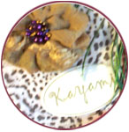 Kayami Onlineshop